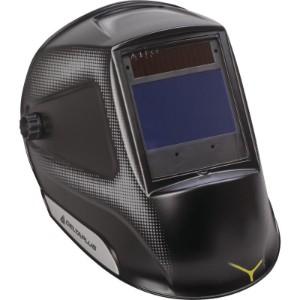 Шлем сварщика  BARRIER 2