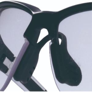 Очки защитные премиум  FUJI2 CLEAR