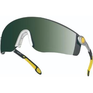 Открытые защитные очки LIPA2T5