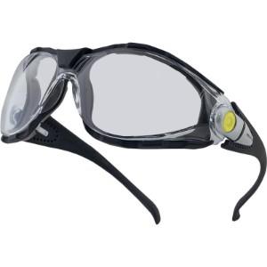 Защитные очки открытые PACAYLVIN