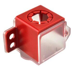 Блокиратор кнопок BAN-D54