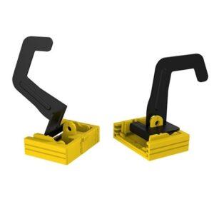 Блокиратор Beian lock BAN-D81-5