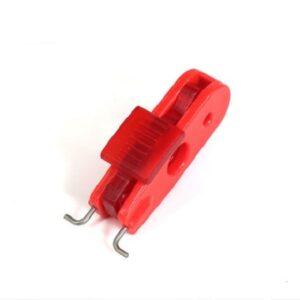 Блокиратор электроавтоматов BAN-D96