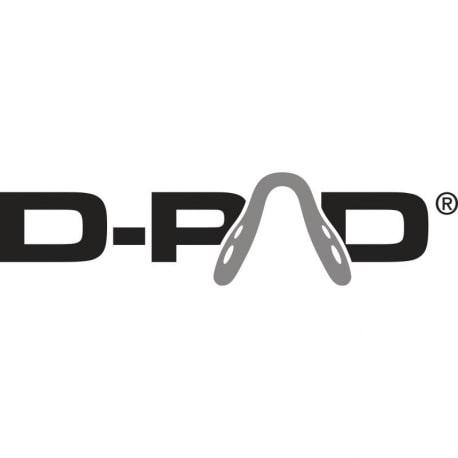 Защитные очки ASO2FU