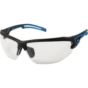 Защитные очки ASO2IN