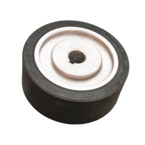 Запасное колесо подачи для UZ50 TRIUMPH