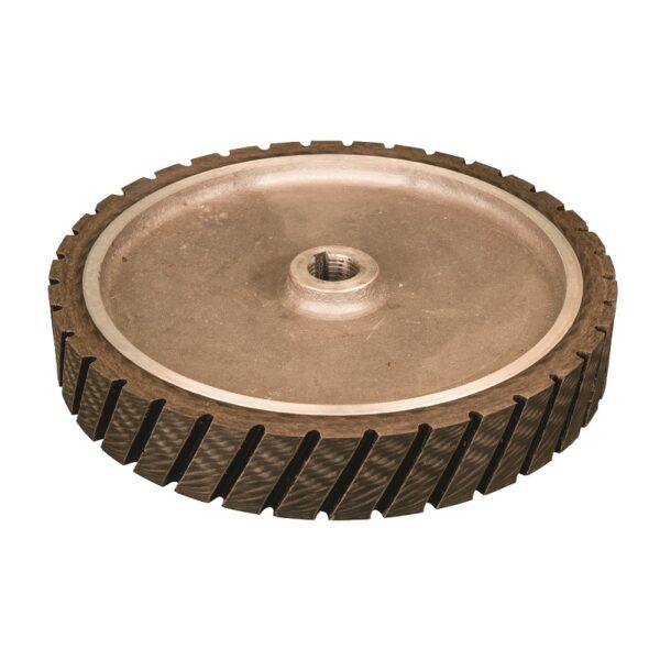 Запасное колесо подачи для NKO UZ30 express