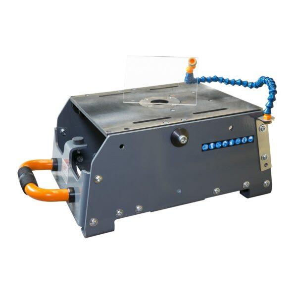 B-DOCK N.KO machines