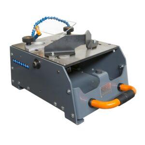 B-DOCK + B15 ELECTRA SET N.KO machines