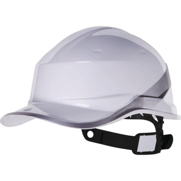 Защитная каска Delta Plus Baseball Diamond V