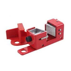 Блокиратор автоматического выключателя BAN-D94
