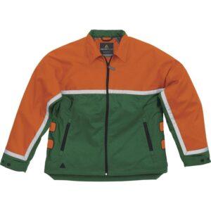 Утепленная куртка рабочая Delta Plus EPICEA 3 EPIC3VE