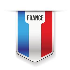 Страна-производитель Франция