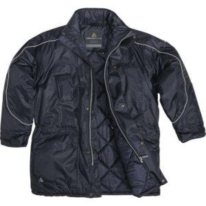 Зимняя куртка рабочая Delta Plus HELSINKI HELSIBM