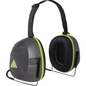 Защитные наушники для ношения на шее INTERNB