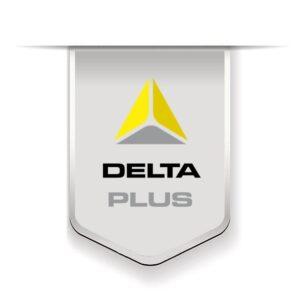 Производитель Delta Plus