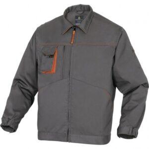 Куртка рабочая MACH2 Delta Plus M2VE2