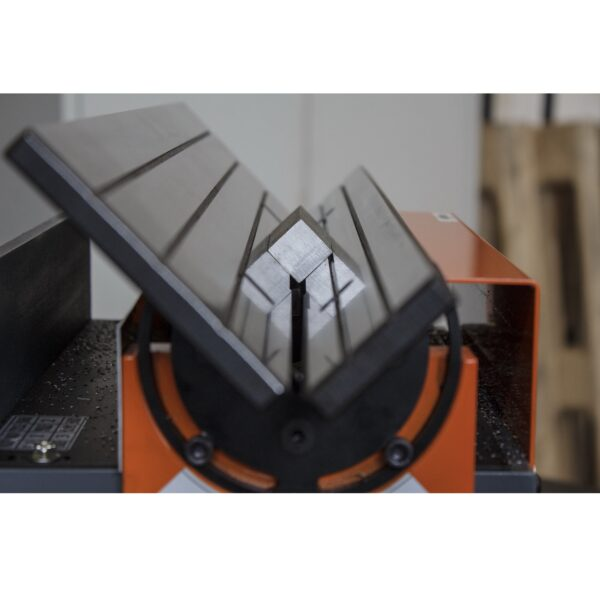 Ручной кромкорез NKO machines B3