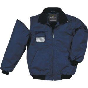 Куртка рабочая Delta Plus RENO