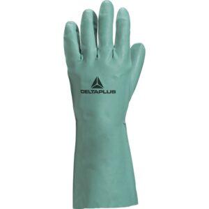 Перчатки водонепроницаемые VE802VE