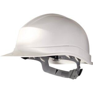 Каска строительная защитная ZIRC1