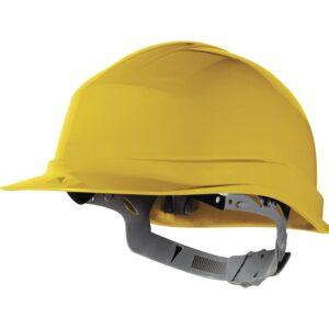 Каска строительная защитная ZIRCON I