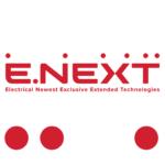 Электрооборудование E.NEXT