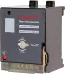 Дополнительное оборудование к UKM серий SL и Sm INDUSTRIAL