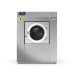 Профессиональные стиральные машины IMESA