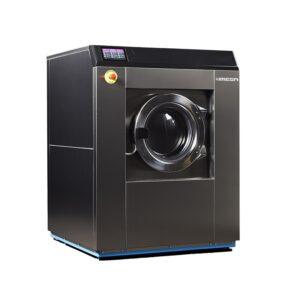 Промышленная стиральная машина IMESA LM 26