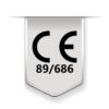 PPE DIrective EC 89/686