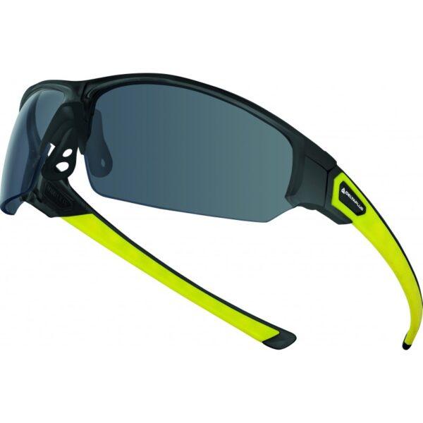 Защитные очки ASOFU