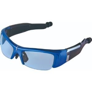 Защитные очки Bluetooth с подавлением шума BBCOMBL