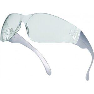 Открытые очки с боковой защитой BRAV2INAB