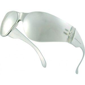 Защитные очки BRAV2LM