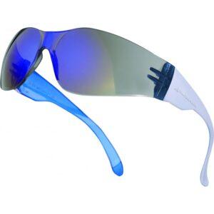 Защитные очки BRAV2FF