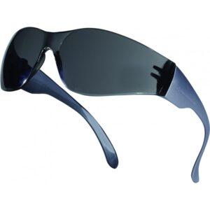 Открытые очки с боковой защитой BRAV2FU