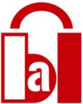 Beian-lock (система защитной блокировки LOTO)