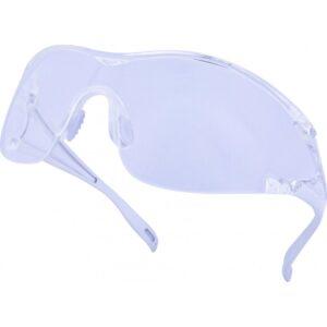 Открытые очки с боковой защитой EGONGRIN