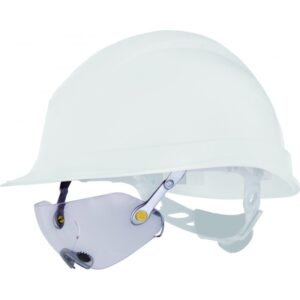 Защитные очки для каски FUEGOARIN