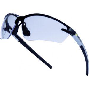 Открытые очки с боковой защитой FUJI2NOIN