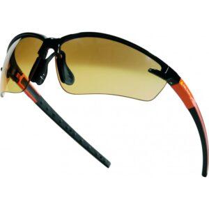 Открытые очки с боковой защитой FUJI2NOOR