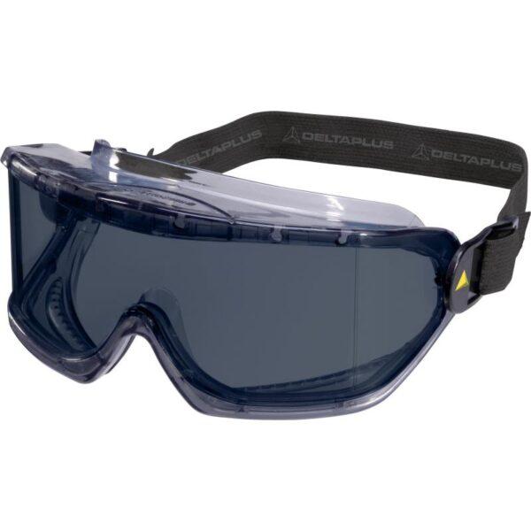 Поликарбонатные очки GALERVF