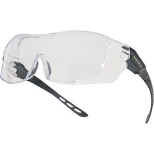 Очки с боковой защитой HEKL2IN