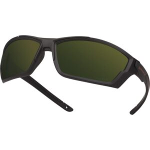 Защитные очки KILAMI