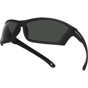 Защитные очки с боковой защитой KILAPO