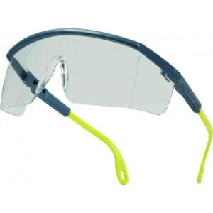 Открытые очки с боковой защитой KILIMGRIN