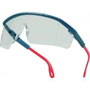 Открытые очки с боковой защитой KILIMGRINAB