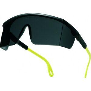 Открытые очки с боковой защитой KILIMNOFU100