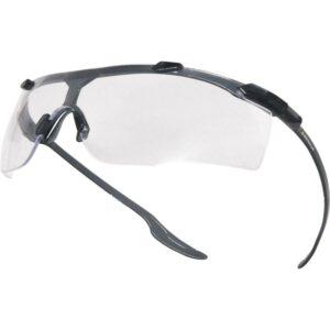 Очки с боковой защитой KISKAIN